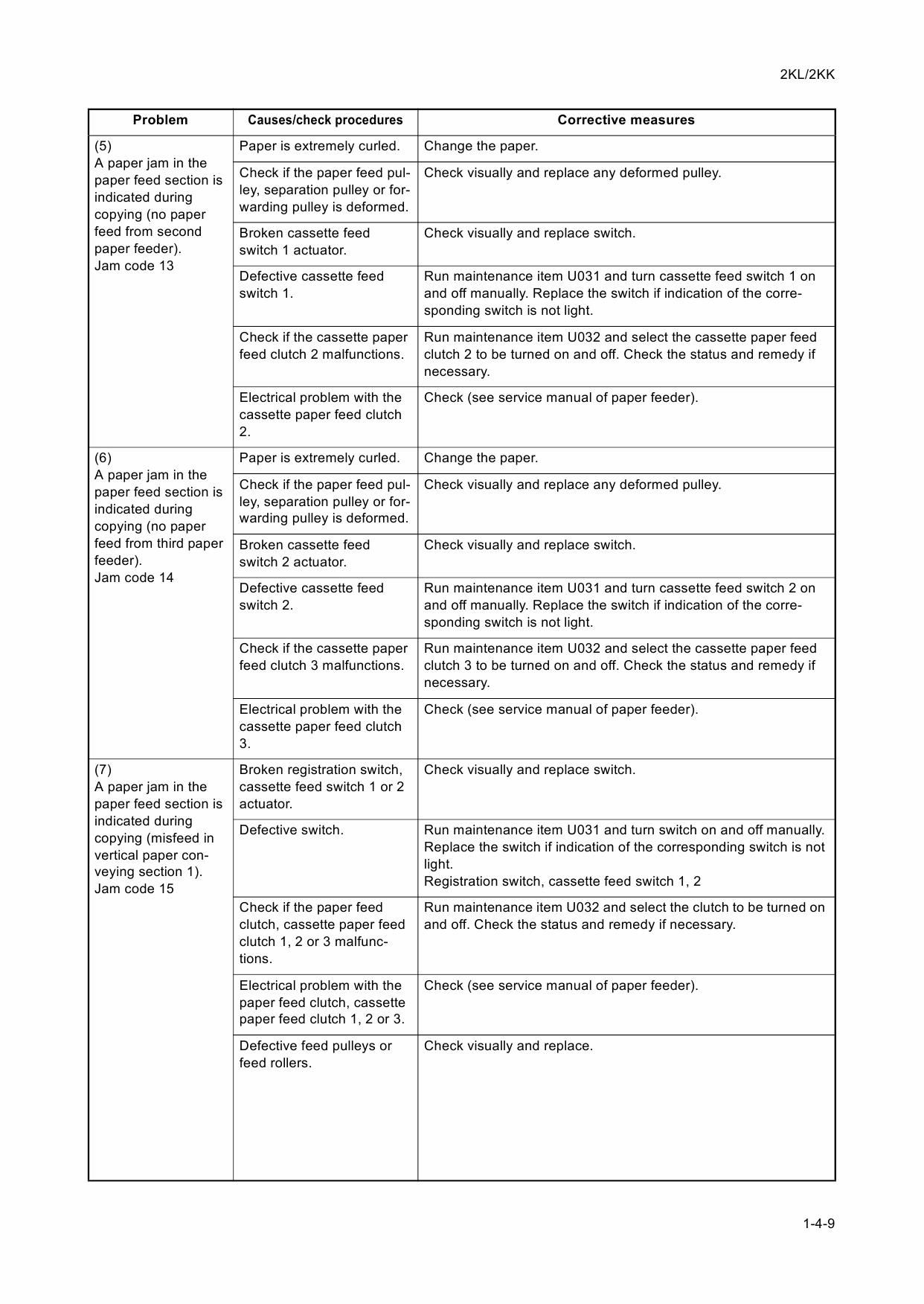 2018 chevy silverado service manual